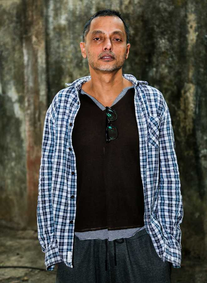 Sujoy resigns from IFFI panel