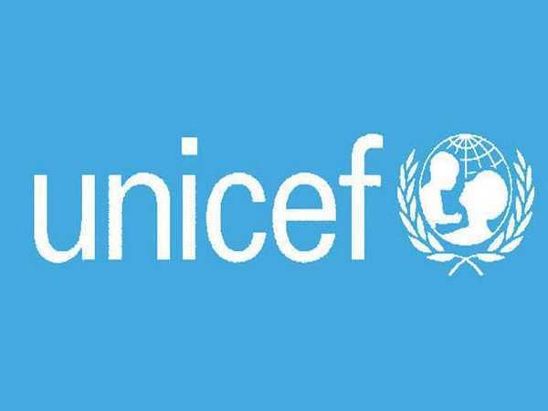India can become role model in growth of children unicef ccuart Choice Image