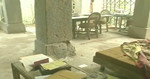 'Last prince' of Awadh dies a pauper in decrepit Delhi 'palace'