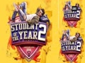'Student of the Year 2': Doors opened for new student Tiger Shroff