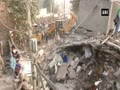 Ludhiana factory collapse: Many fear trapped, rescue operation underway