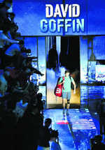 Goffin beats Thiem, sets up semis clash with Fed