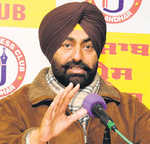 Khaira fails to get HC relief in drugs case
