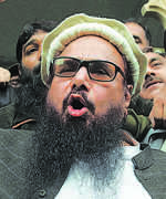 Saeed set to walk free ahead of 26/11 anniv