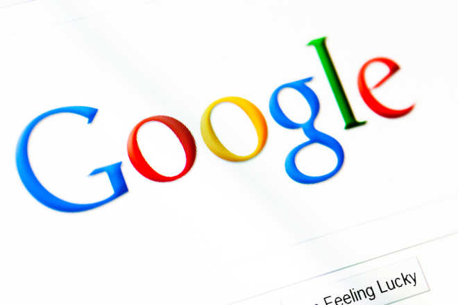 Google use may increase dementia risk: Expert