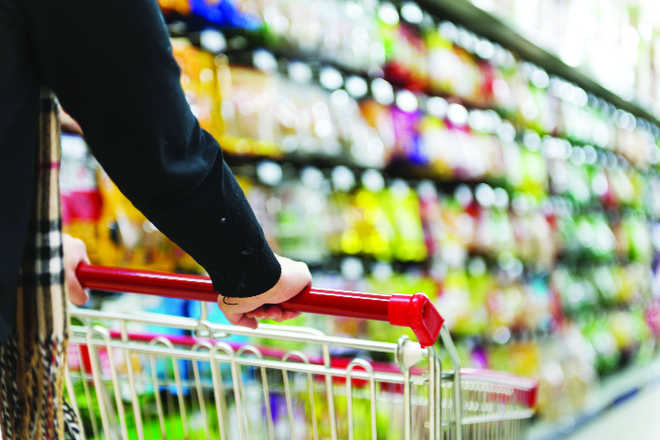 Despite GST cut, no change in FMCG prices; firms to blame