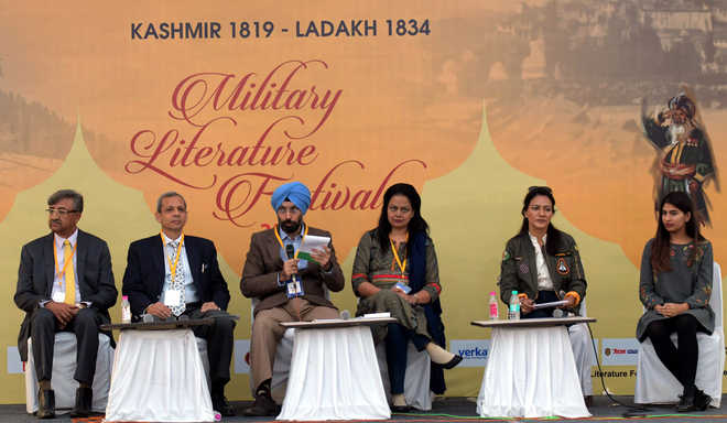Social media has cut interaction among soldiers