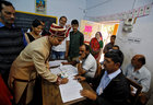 The Big Day I: Gujarat votes