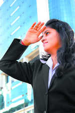 Hearing impaired sidelined at workplaces