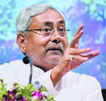Power in every Bihar home by 2018: Nitish
