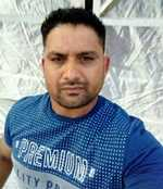 Hoshiarpur man ends life in NZ