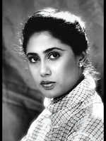 Remembering actor Smita Patil on her death anniversary today