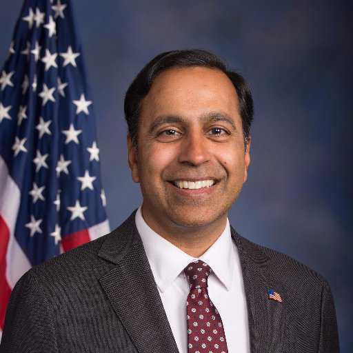 Indian-American Congressman calls for probe into Flynn-Russia interactions
