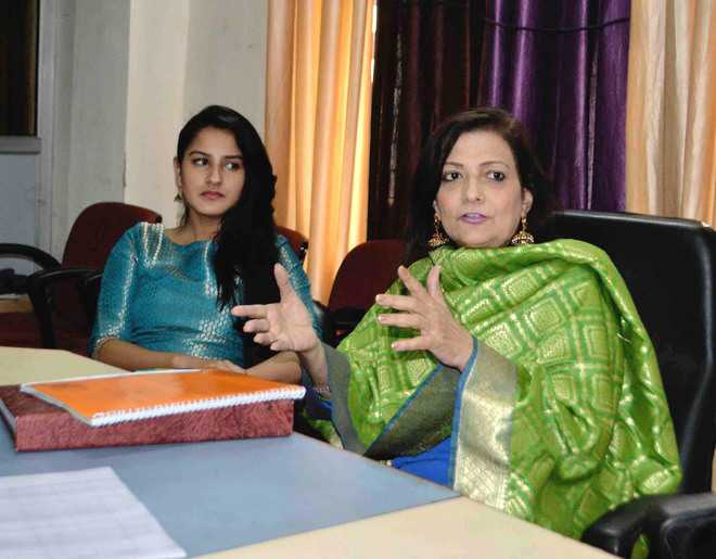 Triple talaq not in sync with modern times: Social worker