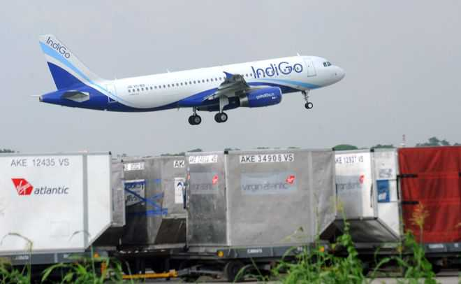 Come March, airport to get ninth flight to Delhi, second to Mumbai