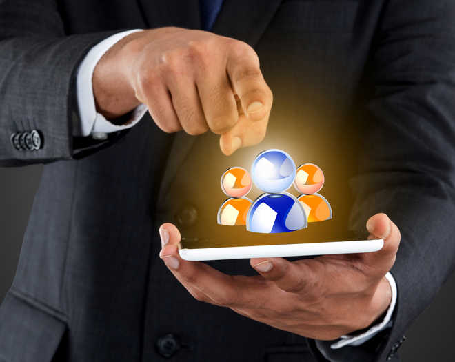Gamification adds zing to hiring