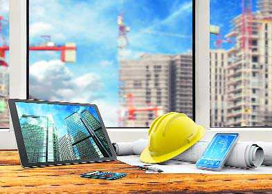 ELP for real estate and construction professionals