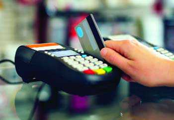 UT mulls waiving transaction fee on debit card payments