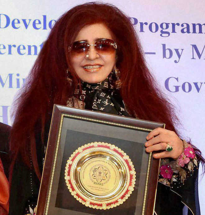 case study on shahnaz husain Just in case you are going for the permanent or semi-permanent colouring options at home, remember to condition your hair before and after.