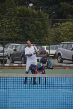 Punjab can become top player in tennis: Italian coach