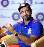 Irfan Pathan writes emotional note to fans post IPL auction snub