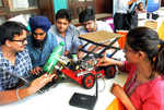 Engineering colleges to have online complaints redressal mechanism