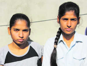 Sonepat sisters' case: 3 Rohtak boys discharged