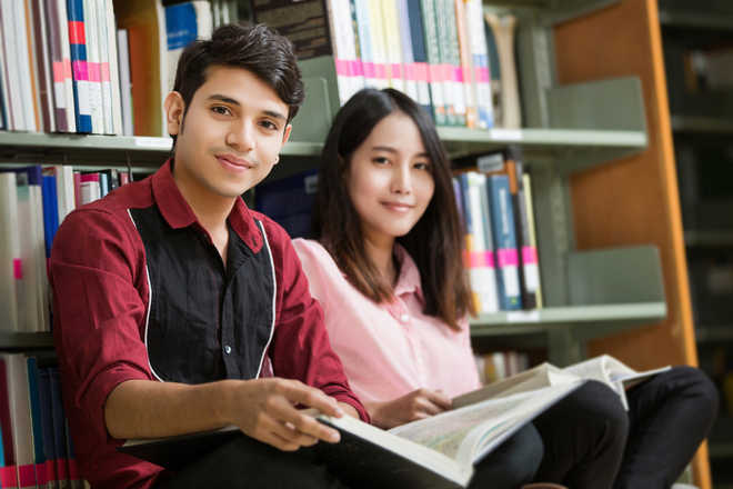 Don't lose focus  of JEE preparation