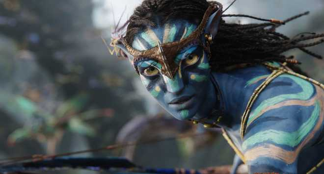 Avatar 2 shoot fails to begin