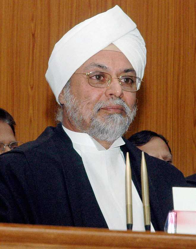 MoP for appointment of judges cleared, HC vacancies to be filled soon: CJI Khehar