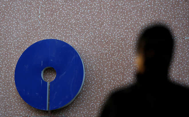 From April 1 all associate banks' branches to become SBI branches