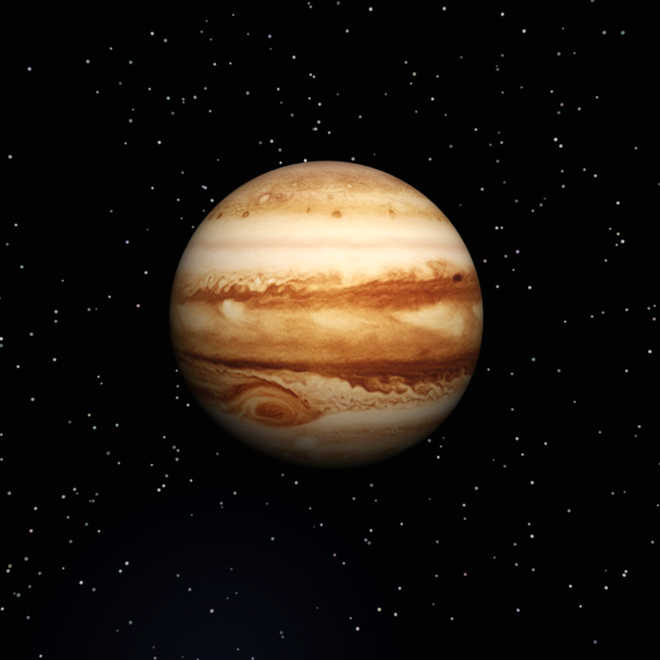 ESA's Jupiter mission set to launch in 2022