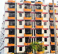 Housing scheme for MIG category soon