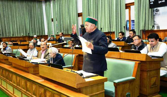 None of my relatives in liquor trade: CM