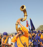 The showstoppers of Hola Mohalla