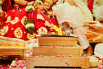 'Hindu Marriage Bill' becomes law in Pakistan