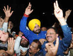 Not a transporter like Sukhbir, TV assignment my livelihood: Minister