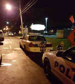 One killed, at least 15 injured in Ohio nightclub shooting
