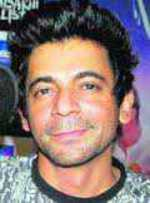 I'm a little lost, says Sunil Grover after his fall out with Kapil