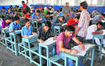CBSE extends deadline for revision of NEET centres till March 31