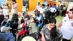 Windfall for two-wheeler buyers