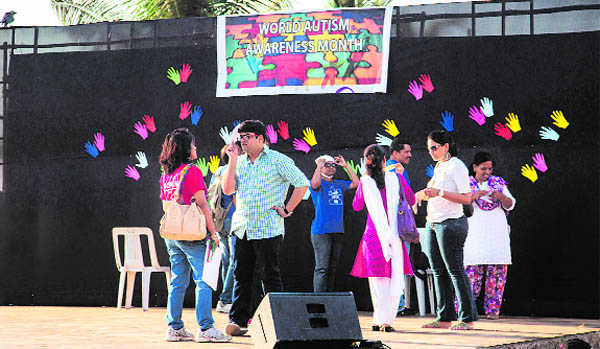 NGOs, activists speed up campaign