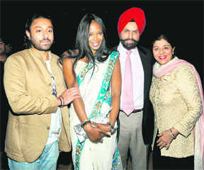 Indo-US hotelier Chatwal gets community service in dog-torching incident
