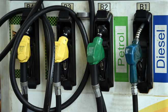 Petroleum dealers adamant on Sunday shutdown