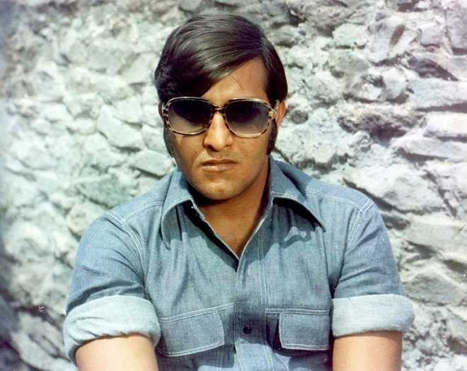 Bollywood's style icon