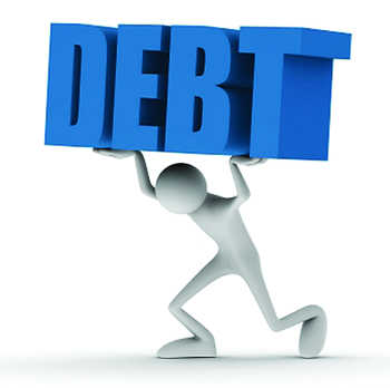 Debt relief, not waiver, the way forward: Banks