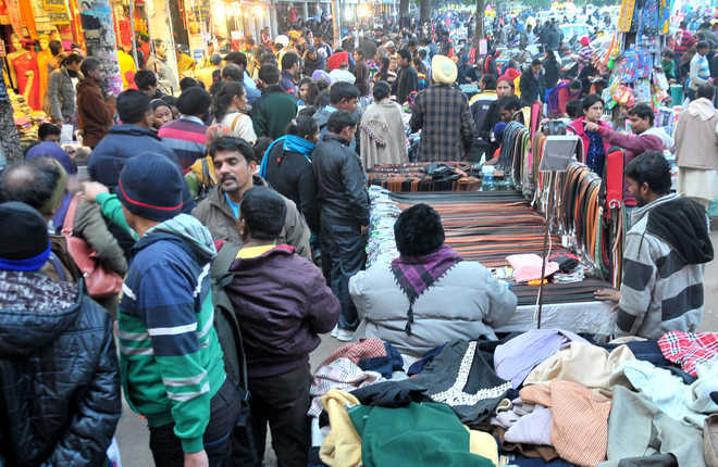 Agenda to issue provisional licences to vendors rejected