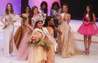 India's Miss Teen