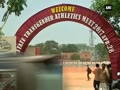 Kerala hosts first ever transgender athletic meet