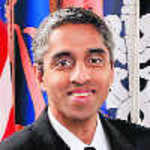 US Surgeon General asked to quit